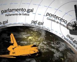 Programa Pioneiros .gal
