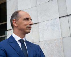 «Fixemos un gran esforzo por potenciar o sector TIC para que competise no mercado global» – Carlos Vázquez (AMTEGA)
