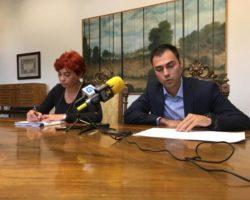 A Deputación de Lugo creará un Punto de Atención ao Emprendemento
