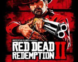 Red Dead Redemption 2 chegará a PC e Stadia en novembro
