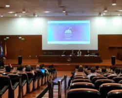 O CITIC e a FIC celebran a IV edición do Machine Learning Workshop Galicia