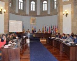 A Deputación de Lugo pon en marcha unha app para optimizar a experiencia dos turistas nos 67 concellos da provincia