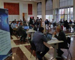 A Zona Franca mostrou como tirar proveito das TIC para conquistar novos mercados