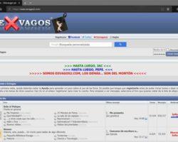Sanción de 400.000 euros a Exvagos2.com