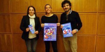 O libro educativo dixital centra un simposio esta semana en Santiago