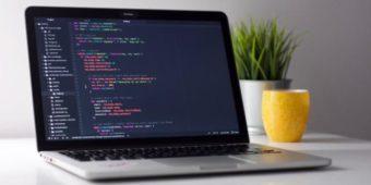 Vitae organiza un novo obradoiro sobre as mellores técnicas para asegurar un código clarificado