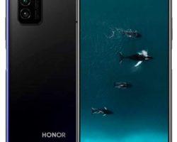 Presentan en China os Honor V30 e V30 Pro con procesador Kirin 990 e conectividade 5G