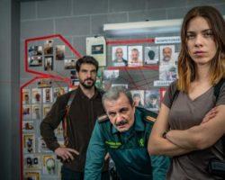 O Sabor das Margaridas recibe o Premio da Cultura Galega no apartado audiovisual
