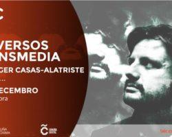 El Cañonazo abrirá as actividades da nova edición do laboratorio coruñés #LAIC