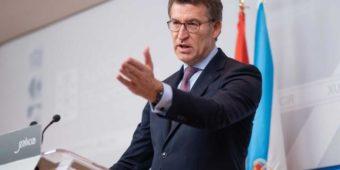 A Xunta mellorará a cobertura de telefonía móbil en núcleos rurais de até 118 concellos