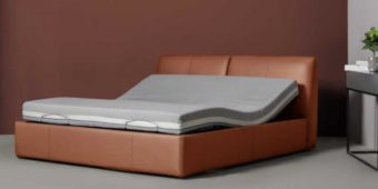 Xiaomi comercializa en China unha cama conectada