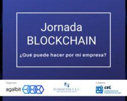 As posibilidades da cadea de bloques para as nosas empresas, ao detalle o día 3 en Lugo