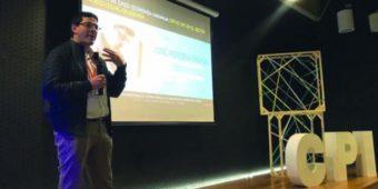 Seleccionan como caso de éxito en Colombia un proxecto de innovación da CRTVG e AMTEGA
